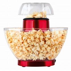 Popcornovač GZ 134