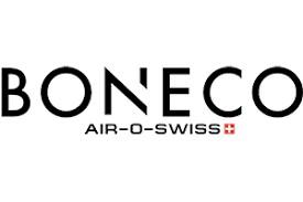 BONECO HEALTHY AIR (ŠVÝCARSKO)