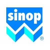 SINOP (OEM)